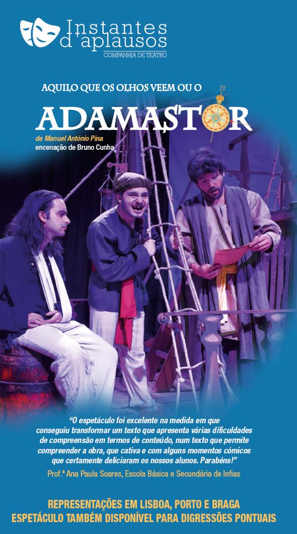 Adamastor